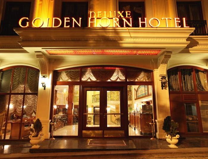 goldenhorn-hotel-7_3634000