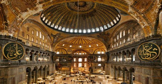 Istanbul_Byzantine_Relics_Tour