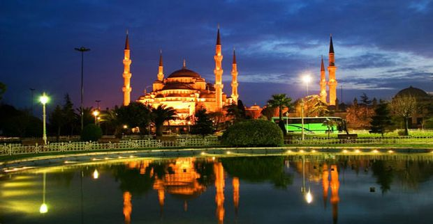islamic_tours_turkey