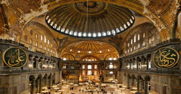 Istanbul_Byzantine_Relics_Tour